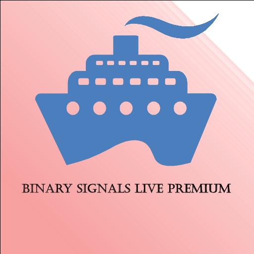 semnal opțiune binari