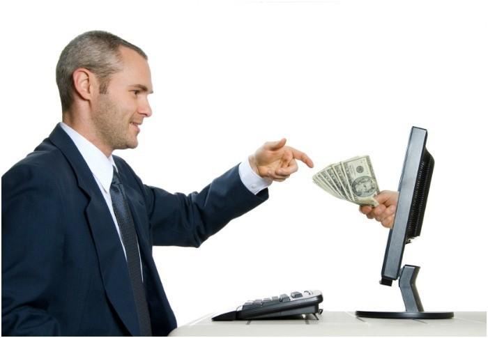 cum să câștigi bani online job cu jumătate de normă cum să faci bani în orașul tău pe internet