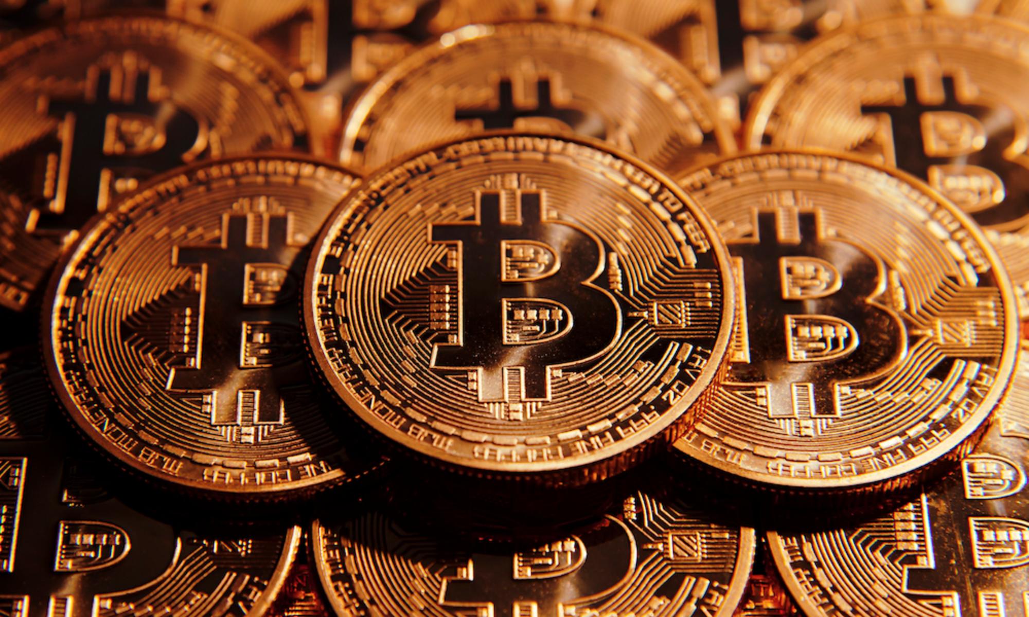 câștigurile blockchain pe bitcoin