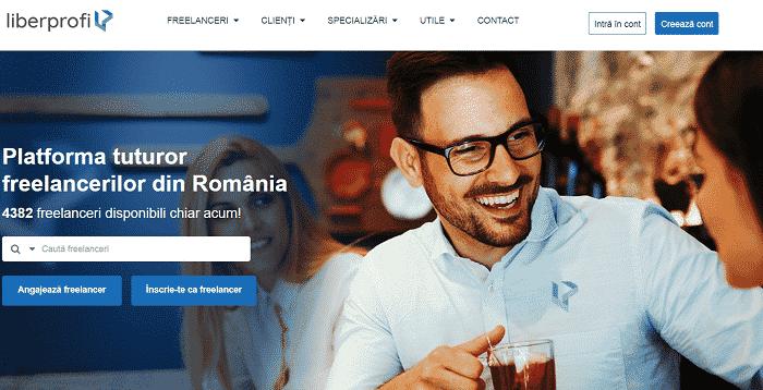 un site unde poți câștiga bani mari câștigurile pe site- ul de opțiuni