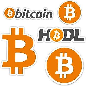 खोज परिणामों के लिए : Pagina Oficial De Bitcoin【Bityard.com Free BTC Rewards】