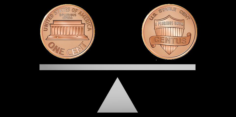 centuri de tranzacționare cent face bani moduri neobișnuite