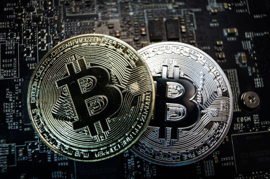 Cine sunt cei care s-au îmbogăţit pe urma bitcoin-ului şi a altor criptomonede, îmbogățiți cripto