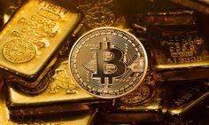 ce este bitcoinul local acum