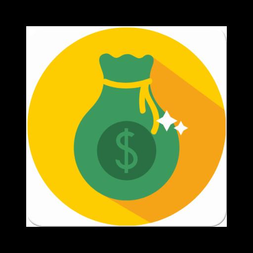 strategie în care să faci bani reali