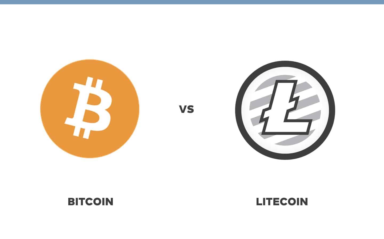 câte satosh în bitcoin