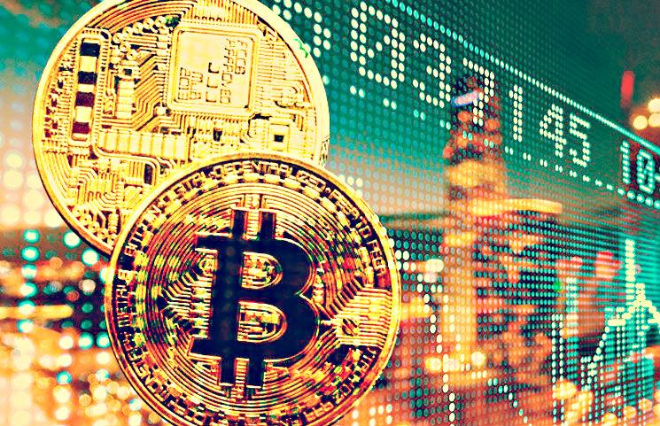 câștigați 0 01 bitcoin pe zi