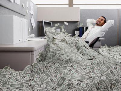 Cum poti castiga bani online cu investitii mici