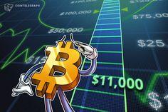 Ea robot valuta românia! A alte bitcoins
