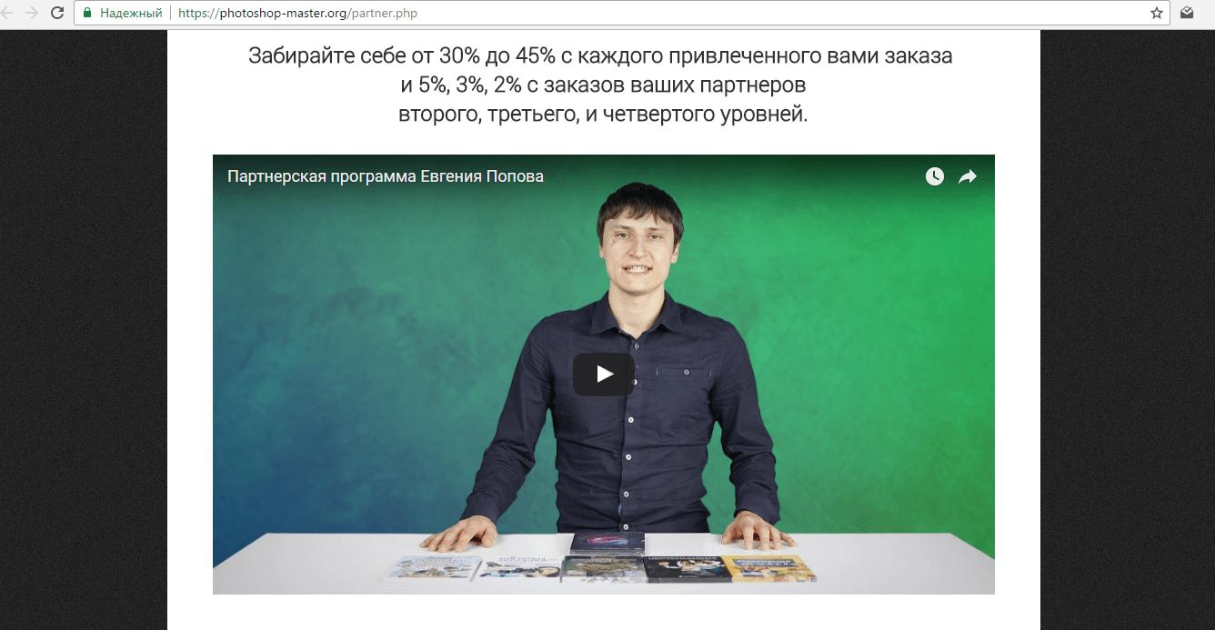 Câștiga Aplicația De Cazino Bani Reali – Cum câștigă bani cazinourile