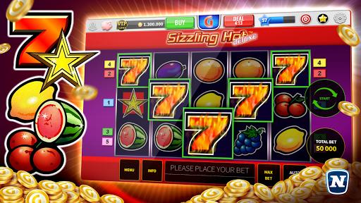 Ghidul jucătorului de ruletă online