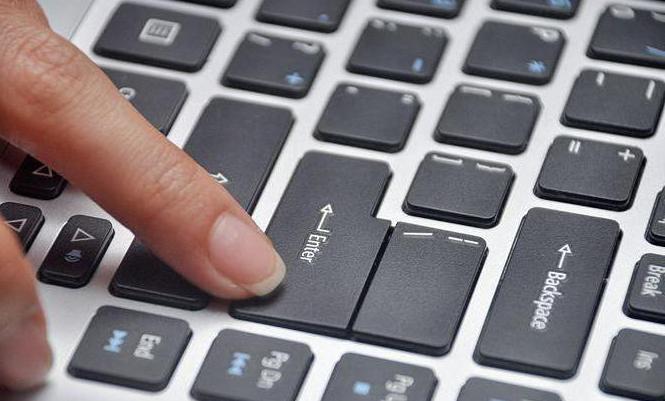 câștiguri pasive pe internet pentru pensionari