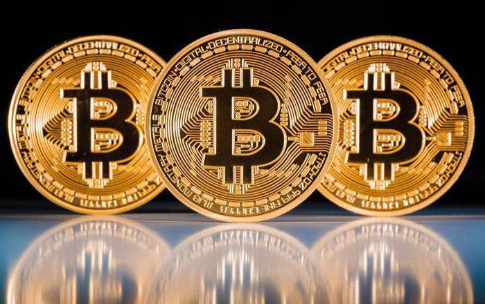 câștigurile pe bitcoin foarte mult