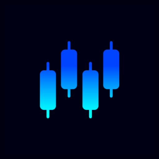 câștigurile pe bitcoinul 2020