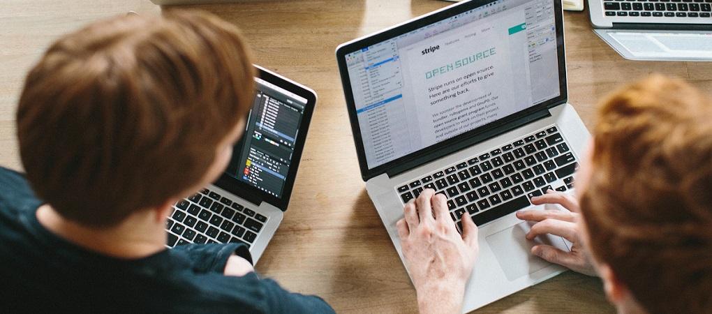 câștigurile pe plata prin Internet în dolari opțiuni de creare a pieței