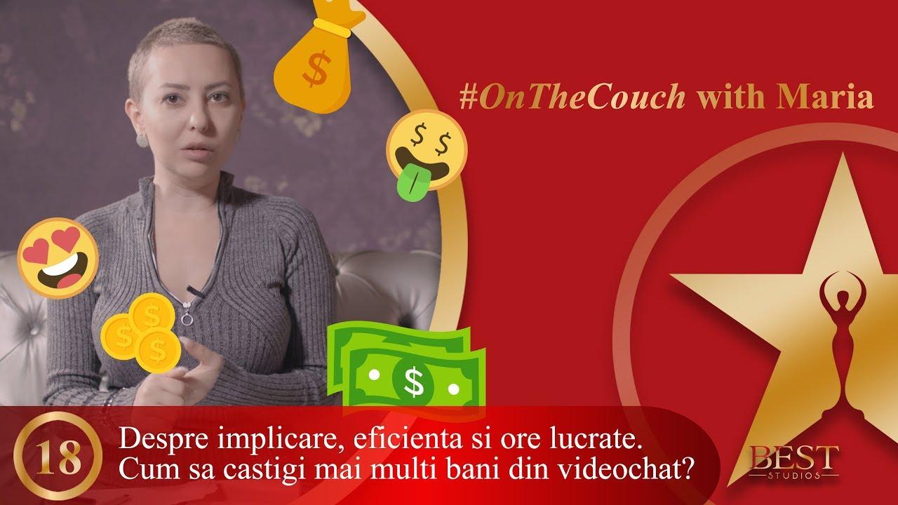 Bani Fără Cazinou De Depozit   Cum să retragi câștigurile făcute în cazinourile online