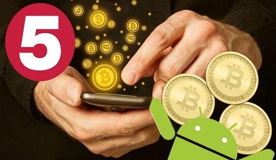 cum să câștigi un bitcoin într- o oră