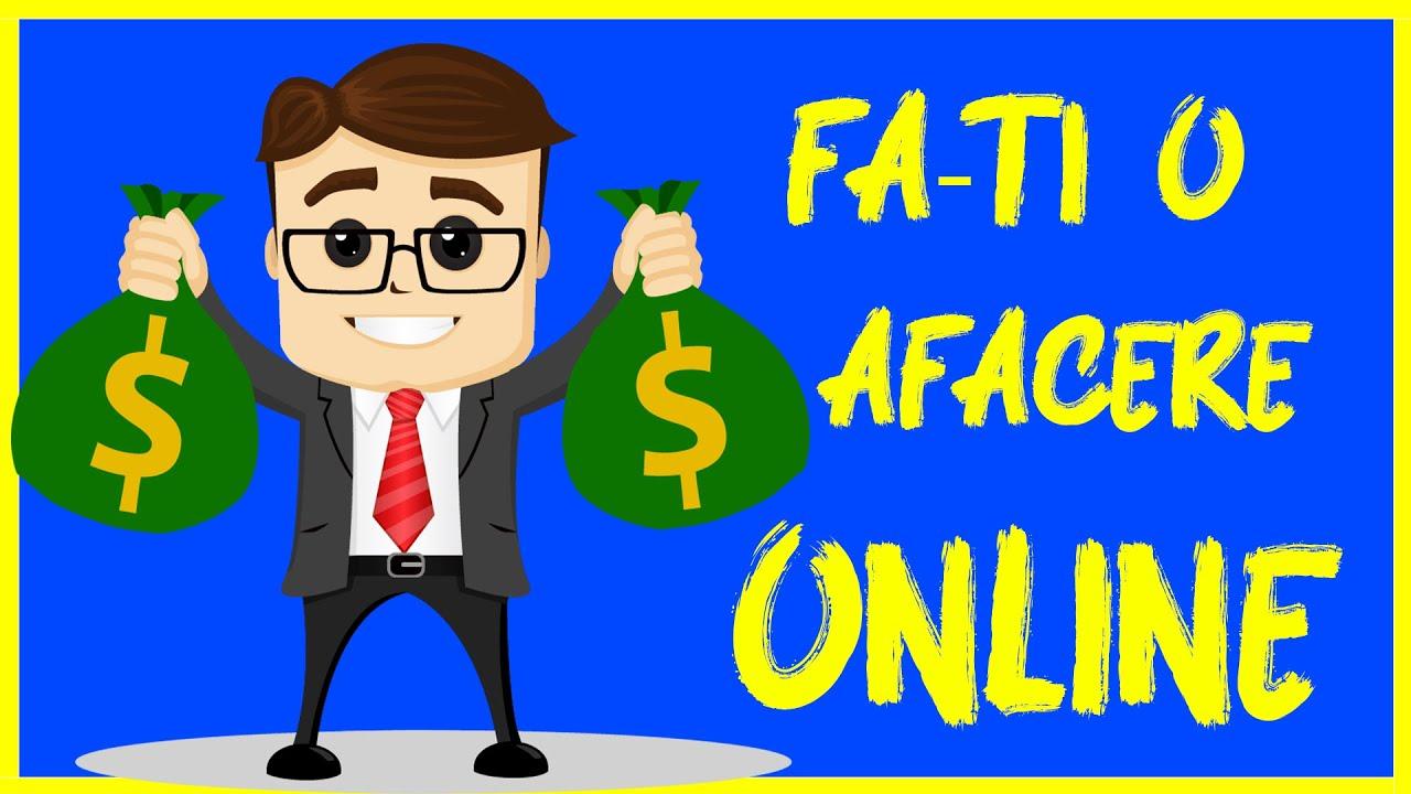 câștigați bani pe Internet pentru site- ul verificat de începători strategie de tranzacționare rapidă a opțiunilor