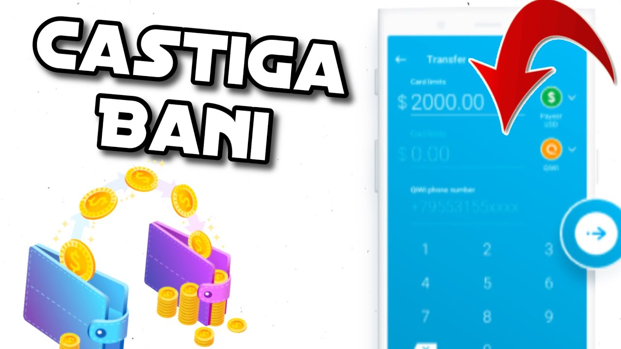 Joacă Bani Reali – Depozit minim de cazinou online 5 euro   Grateful Day Farm Bed and Barn