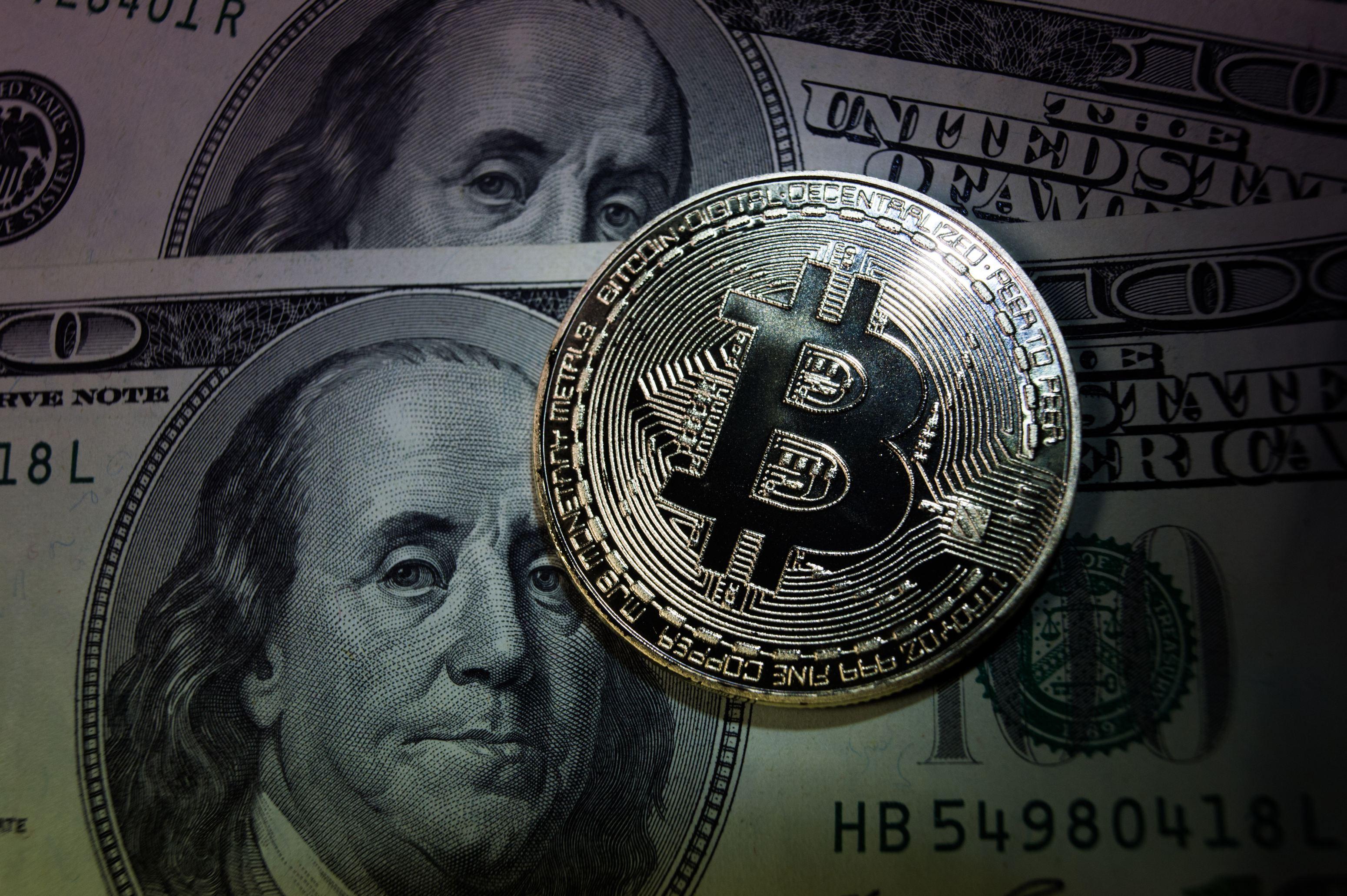 cum să investești bani în bitcoin
