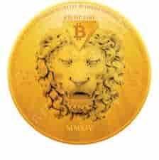 Opt Moduri de a Câștiga Bitcoin