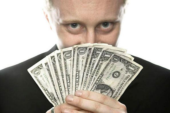 cum să câștigi bani cu opțiuni cum să faci bani rapid în vreun fel