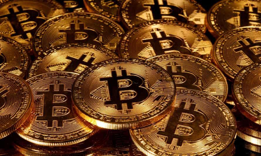Cât puteți câștiga pe macaralele Bitcoin: câștiguri reale - Comerțul electronic - 2021
