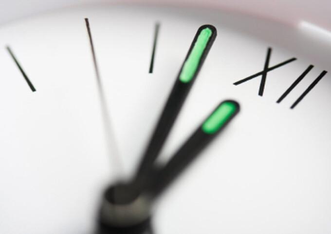 strategie în 60 de secunde cum să faci 40 de mii pe internet