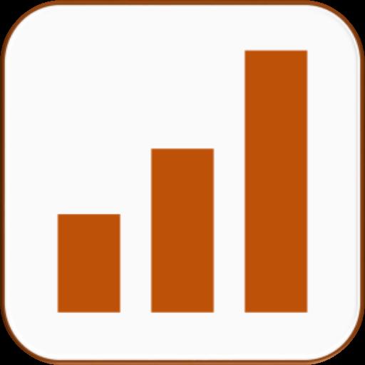 opțiuni de tranzacționare diferențiate cele mai bune semnale și indicatori de opțiuni binare