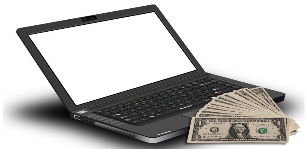 cum să câștigi bani cu videoclipul tău