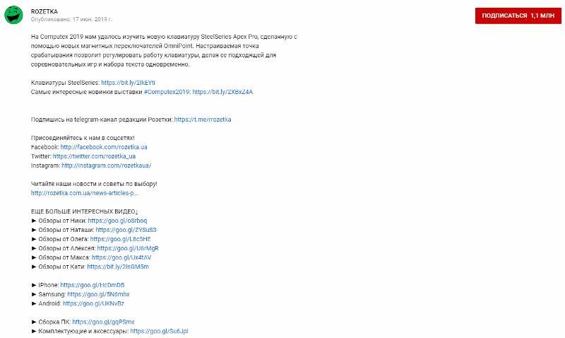 toate site- urile de opțiuni binare recenzii strategii de tranzacționare pe piața opțiunilor binare