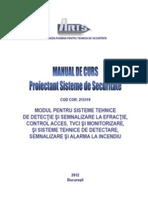 sistem de semnalizare codificat pentru marea comercială