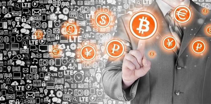 este posibil să câștigi bitcoin într- o lună