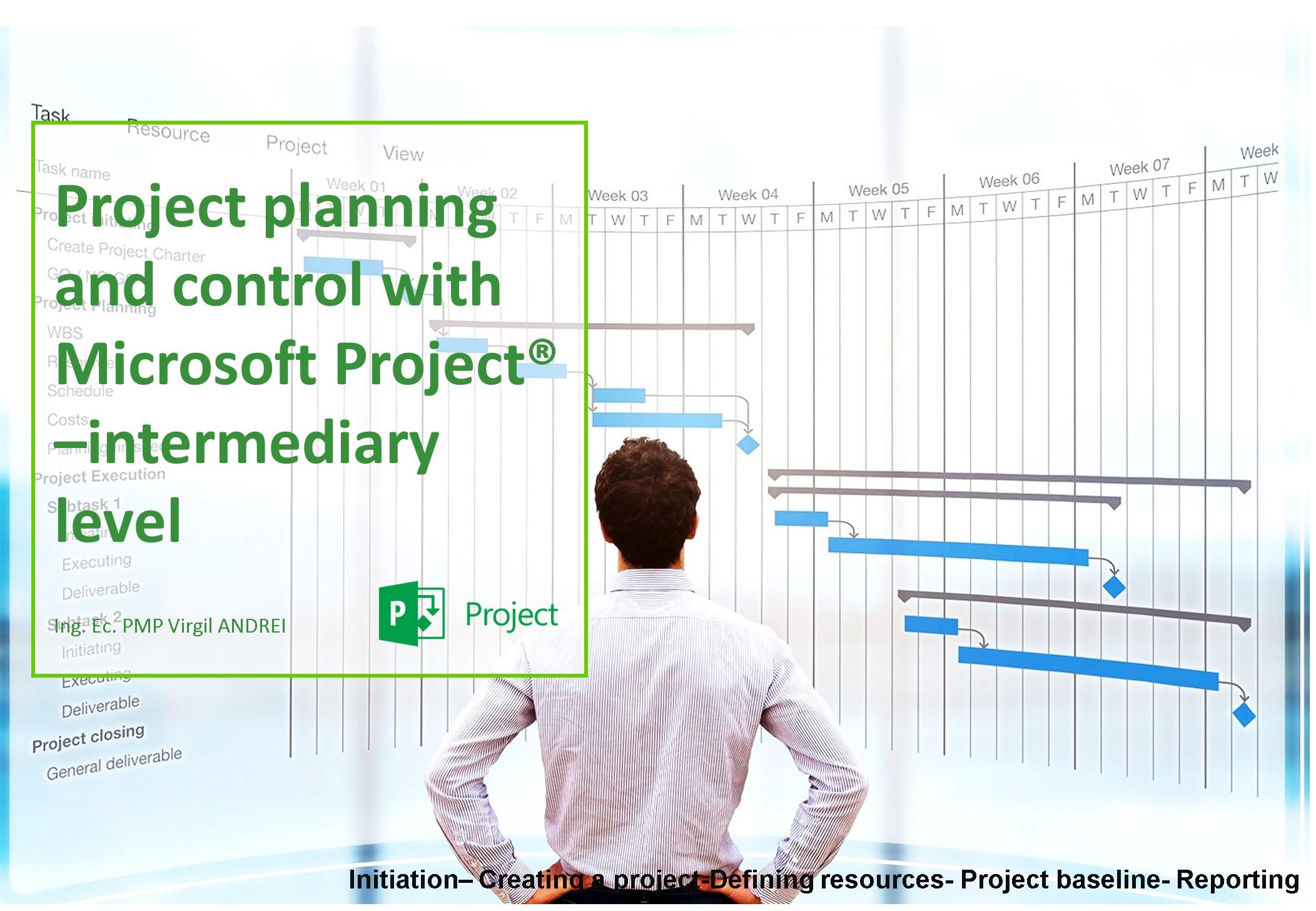 evaluarea proiectului folosind metoda opțiunilor reale