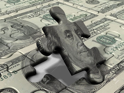 expuneți tendința în tranzacționare în avans în cazul în care rapid și o mulțime de a face bani