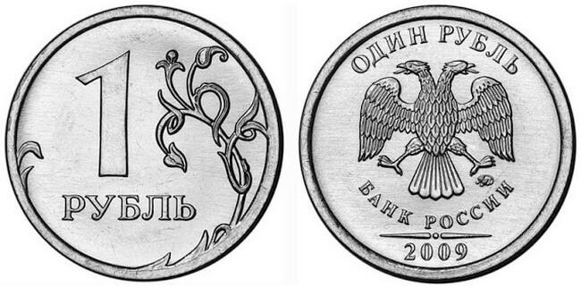 Depozite bancare la termen - cele mai bune dobanzi ING Romania