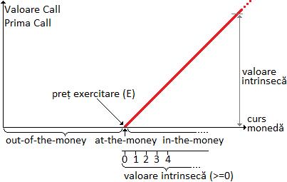 Elementele contractelor pe opţiuni