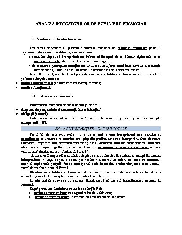 EUR-Lex Acces la dreptul Uniunii Europene
