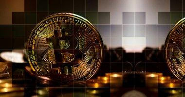 Cine sunt cei care s-au îmbogăţit pe urma bitcoin-ului şi a altor criptomonede