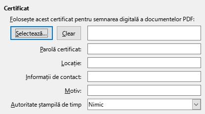 Download Metode De Ca?e?tig Pe Ope?iuni Binare