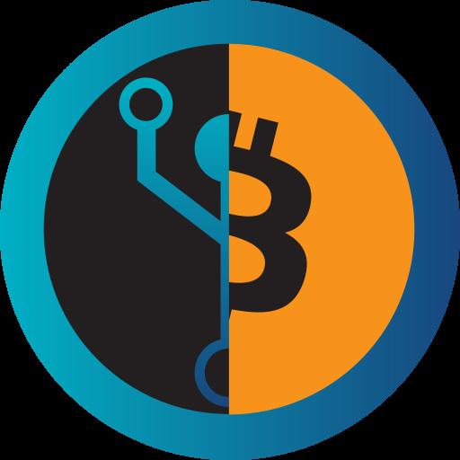 lista portofelului bitcoin