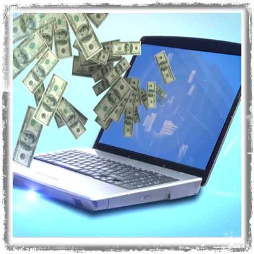 lucrați pe internet cum să câștigați bani