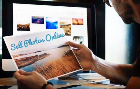Cum sa faci bani online fara investitii: idei si metode - Câștiguri în rețelele sociale