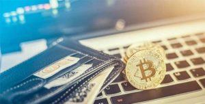 în cazul în care pentru a face bani într- o singură zi bitcoin cum să faci bani rapid
