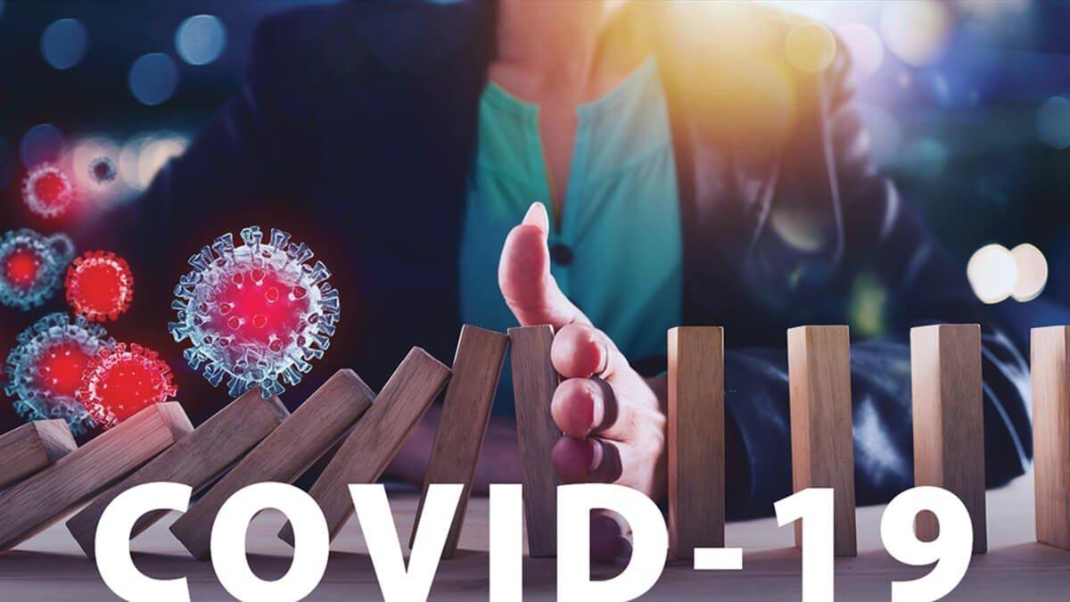 Cum activez reactivez sau dezactivez o extraopţiune la Cartela Vodafone? - hegymaszas.ro
