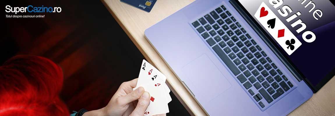 online face bani opțiuni binare der vechi