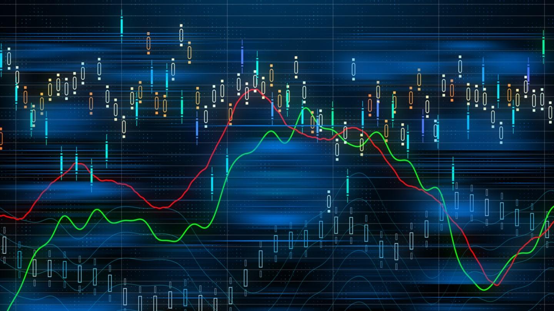 platforme de tranzacționare pentru tranzacționare la bursă