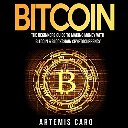 poștă bitcoin