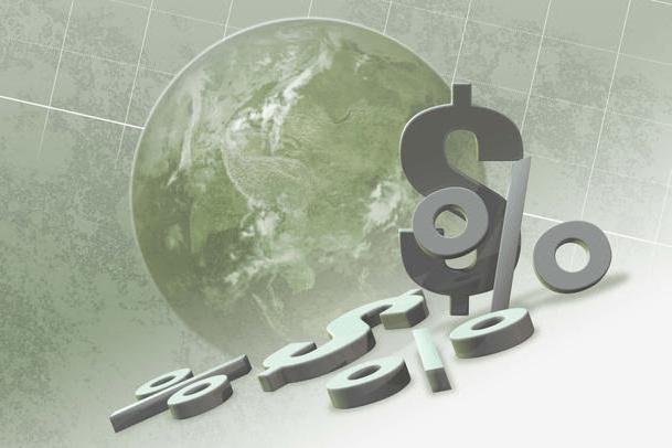 Analiza economica semestrul ii cap. 6 diagnosticul financiar al …
