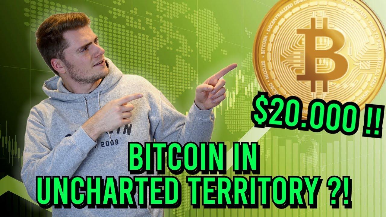 site unde puteți câștiga bitcoin sistem real de opțiuni binare
